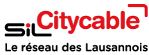 citycable logo