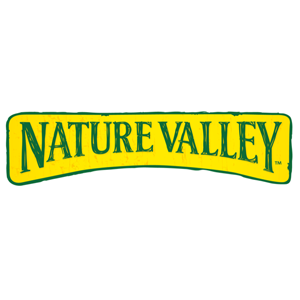 Logo Ethno Nature Valley
